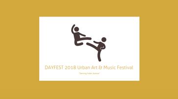 DAYFEST 2018