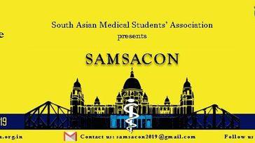 samsacon