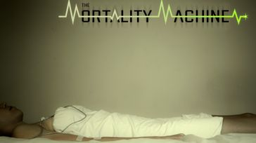 The Mortality Machine