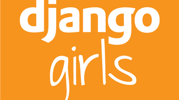 Django Girls Buea