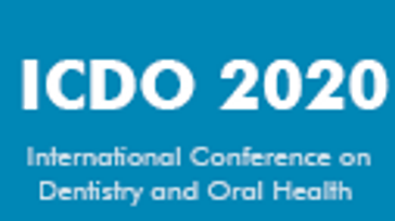 4th Edition of  ICDO 2020