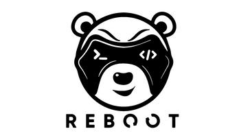REBOOT 2.0
