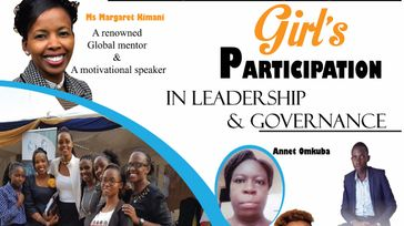 Adolescent Girls Empowerment Program