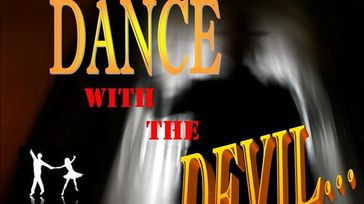 Don't Dance with the Devil