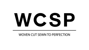 WCSP Sample Rack Sale