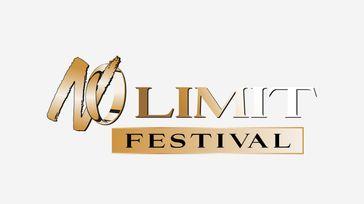 No Limit Festival