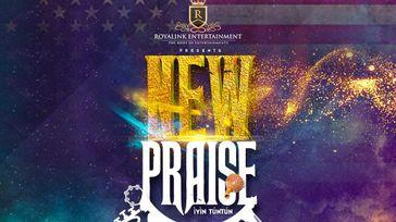 New Praise