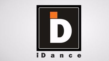 Diploma In Dance ( 1 year )
