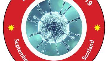 European Congress on Immunology