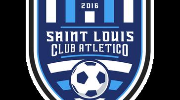 St. Louis Business Community Cup