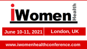 2nd International Women Health & Breast Cancer Conference