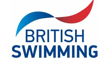 British Swimming Championships 2019