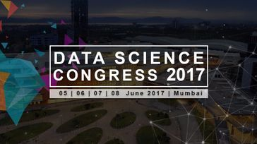 Data Science Congress 2017