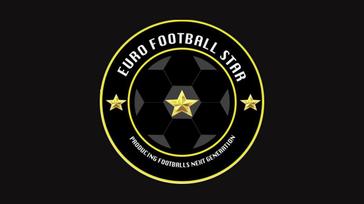 Euro Football Star - 2020 Tour