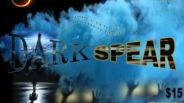 Darkspear