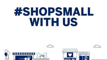 Shop Small Toledo