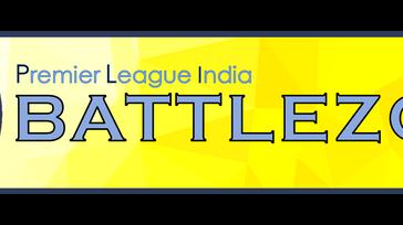 Premier League India Battlezone