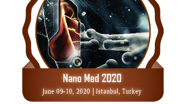 28th International Conference on Nanomedicine and Nanomaterials