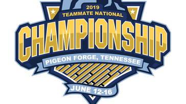 2019 Teammate Basketball National Championship