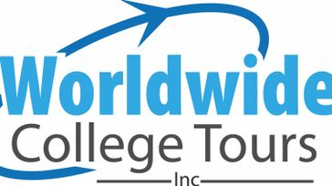 Worldwide College Tours
