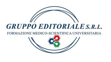 III Congresso Internazionale di Posturologia