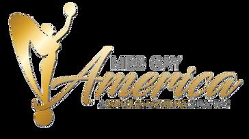 Miss Gay America 2020
