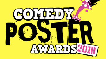 The Comedy Poster Awards