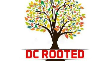 DICHEMSO ROOTED HOME COMING