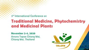 TMedPM 2020