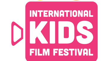 The International Kids Film Festival 2018