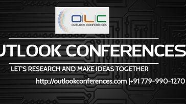 Medtech Conferences 2020