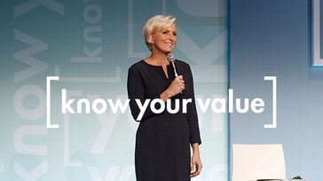 Know Your Value Conference