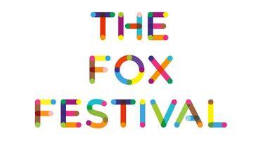 The Fox Festival