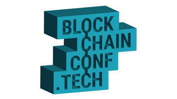 BlockchainConf.Tech