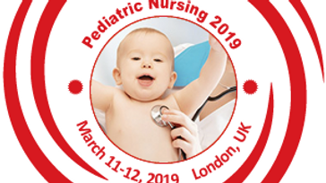 3rd World Congress on Pediatric Nursing and Care