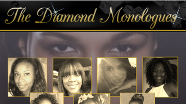 The Diamond Monologues