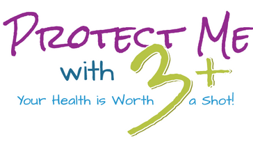 5th Annual Protect Me With 3+ Contest