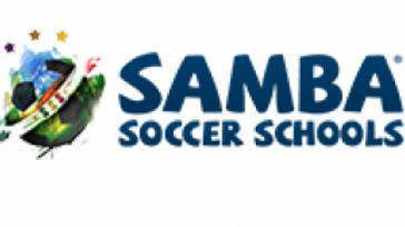 Graduation Ceremony 2017 - Samba Soccer Schools