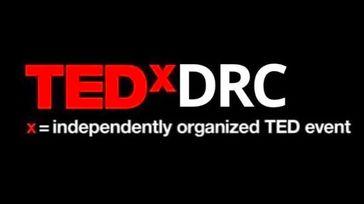 TEDxDRC