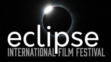 Eclipse International Film Festival