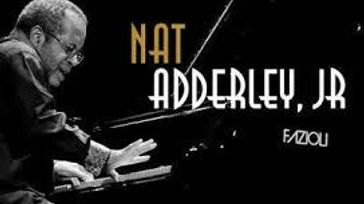 5th Annual Holiday Jazz Gala for Prostate Cancer featuring Nat Adderly Jr.