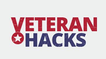 Veteran Hacks