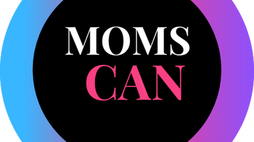 Moms Mixin' Mingle Tour
