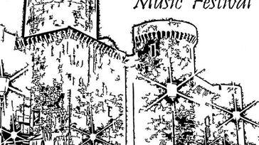 Castle Fondi Music Festival