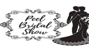 Peel Bridal Show