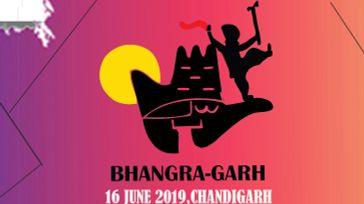 BhangraGarh