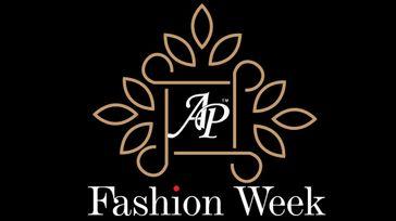 Andhra Pradesh Fashion Week
