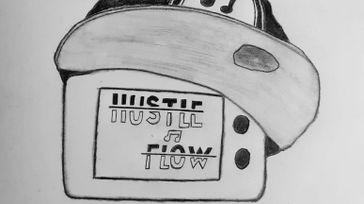 Hustle & Flow JHB