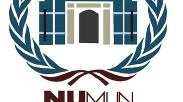 NUCES UNIVERSITY MODEL UNITED NATION (NUMUN)