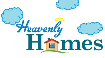 Heavenly Homes